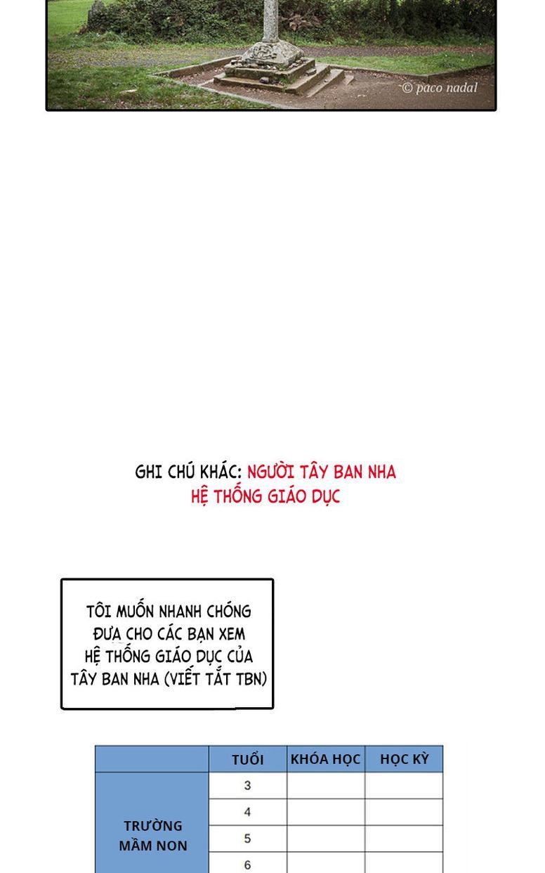 Lời Nguyền Lalin Chapter 3