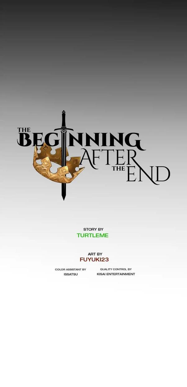 The Beginning After The End chap 11 - Trang 31