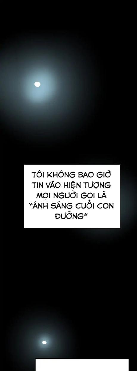 The Beginning After The End chap 1 - Trang 6