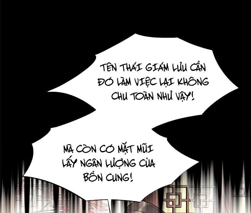 Tư Thế Chính Xác Cùng Bệ Hạ Yêu Đương Chapter 5