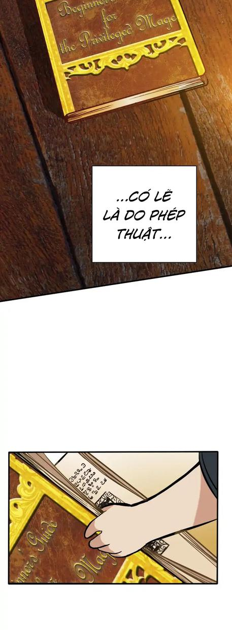 The Beginning After The End chap 2 - Trang 40