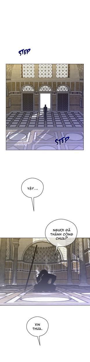 Hắc Lang và Hỏa Hồ Ly Chapter 40 - Trang 22