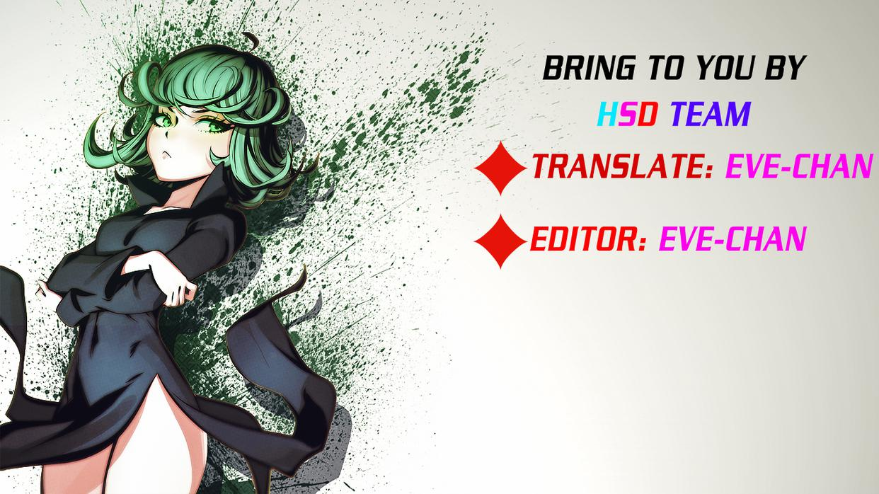 Hatsukoi Zombie Chapter 87 - Trang 1