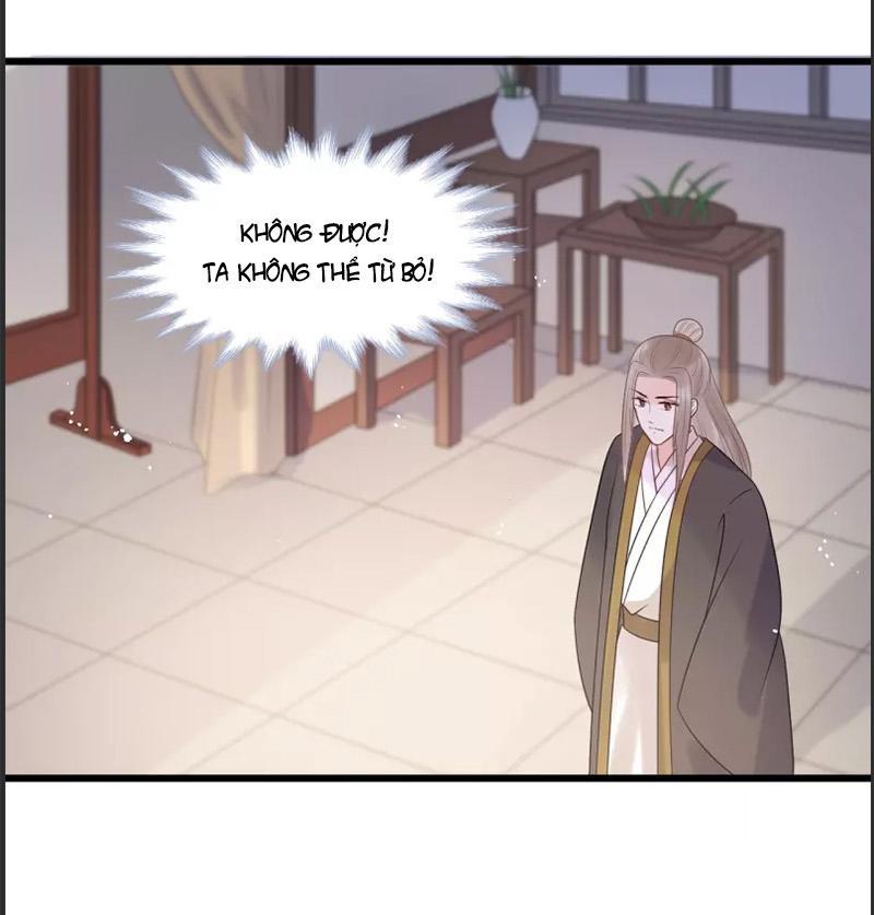 Tư Thế Chính Xác Cùng Bệ Hạ Yêu Đương Chapter 34.2