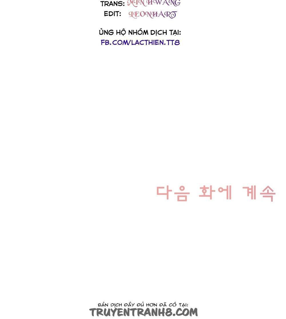 Tin Nhắn Định Mệnh Chapter 8 - Trang 54