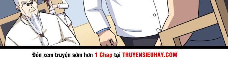 Độc Thủ Vu Y Chap 9 . Next Chap Chap 10