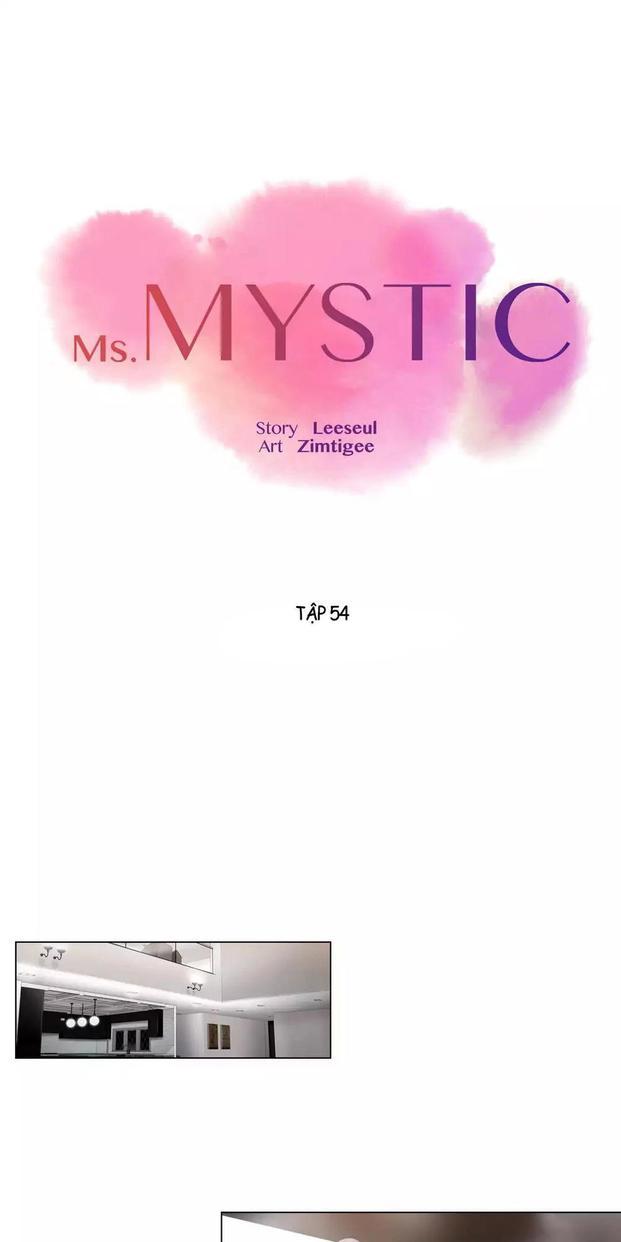Tin Nhắn Định Mệnh Chapter 54 - Trang 12