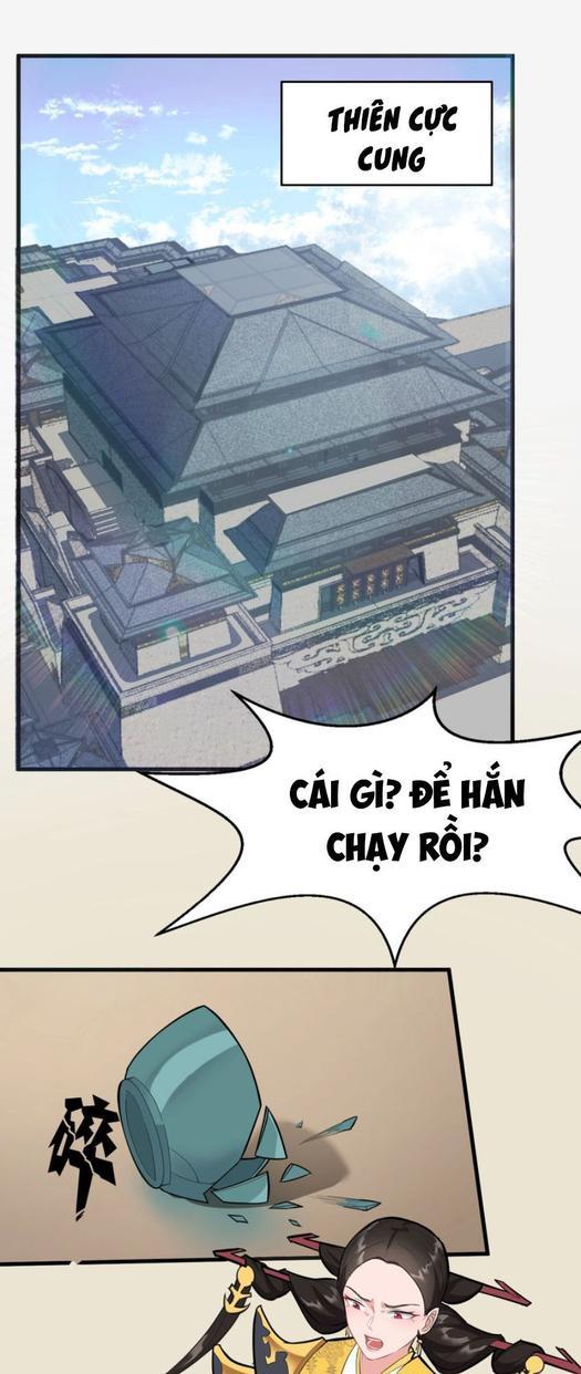 Đại Nghịch Chi Môn Chap 53 . Next Chap Chap 54