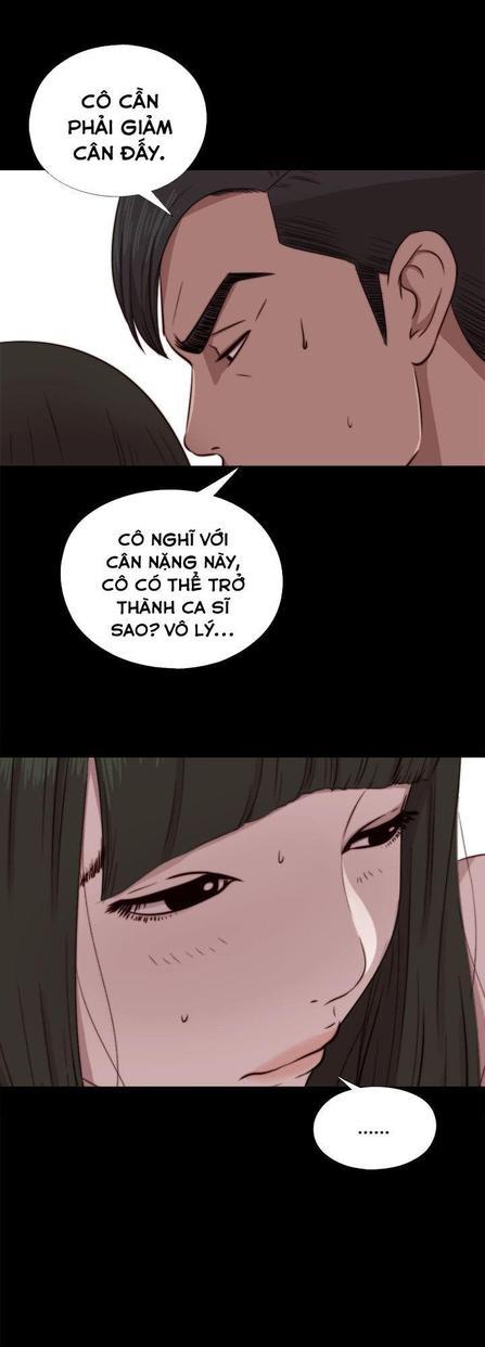 Em Hàng Xóm Chapter 63